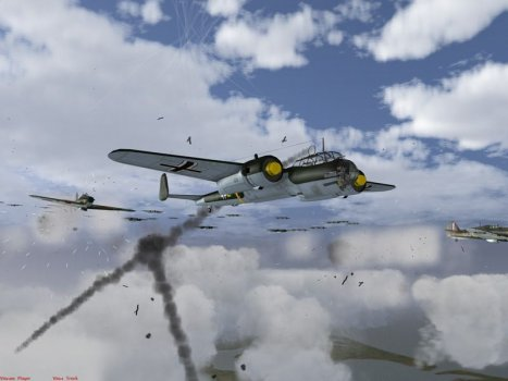 air_battles_sky_defender_6.jpg